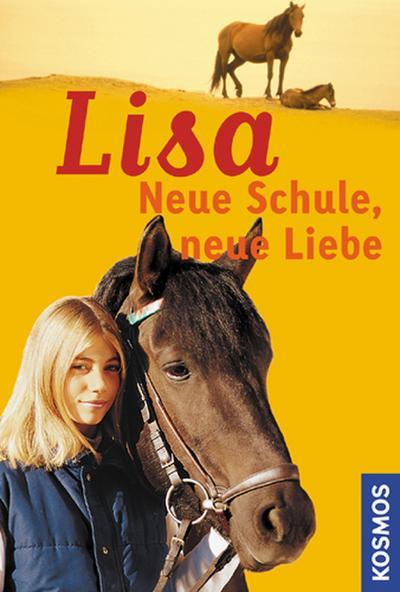 lisa-neue-schule-neue-liebe