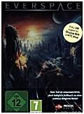 Everspace, 1 DVD-ROM (Steelbook Edition)