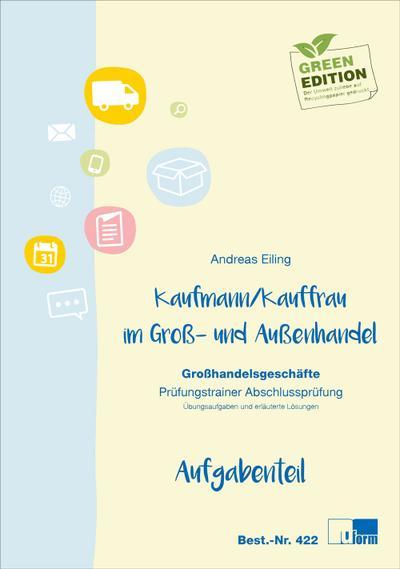 kaufmann-frau-im-gro-und-au-enhandel-prufungstrainer-abschlussprufung-gro-handelsgeschafte