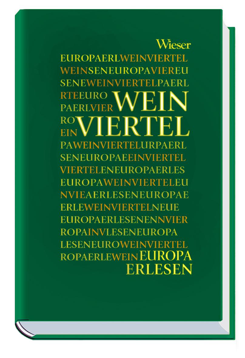 Europa-Erlesen-Weinviertel-Friedrich-Damkoehler