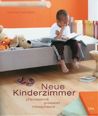 neue-kinderzimmer-phantasievoll-preiswert-mitwachsend