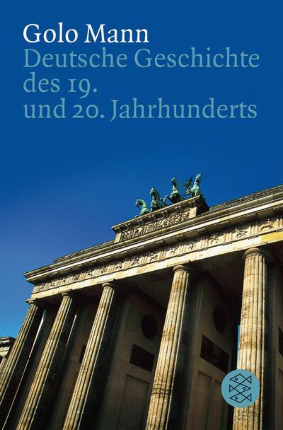 deutsche-geschichte-des-19-und-20-jahrhunderts