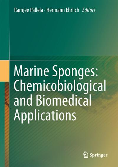 marine-sponges-chemicobiological-and-biomedical-applications
