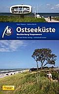 Ostseeküste - Mecklenburg Vorpommern: Reisefü ...