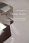 Theas Stein