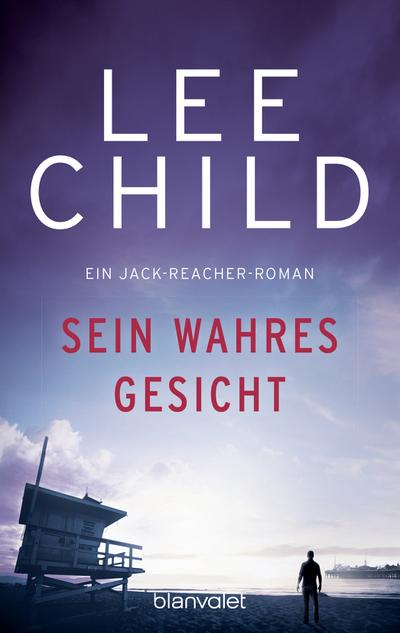 sein-wahres-gesicht-ein-jack-reacher-roman-die-jack-reacher-romane-band-3-