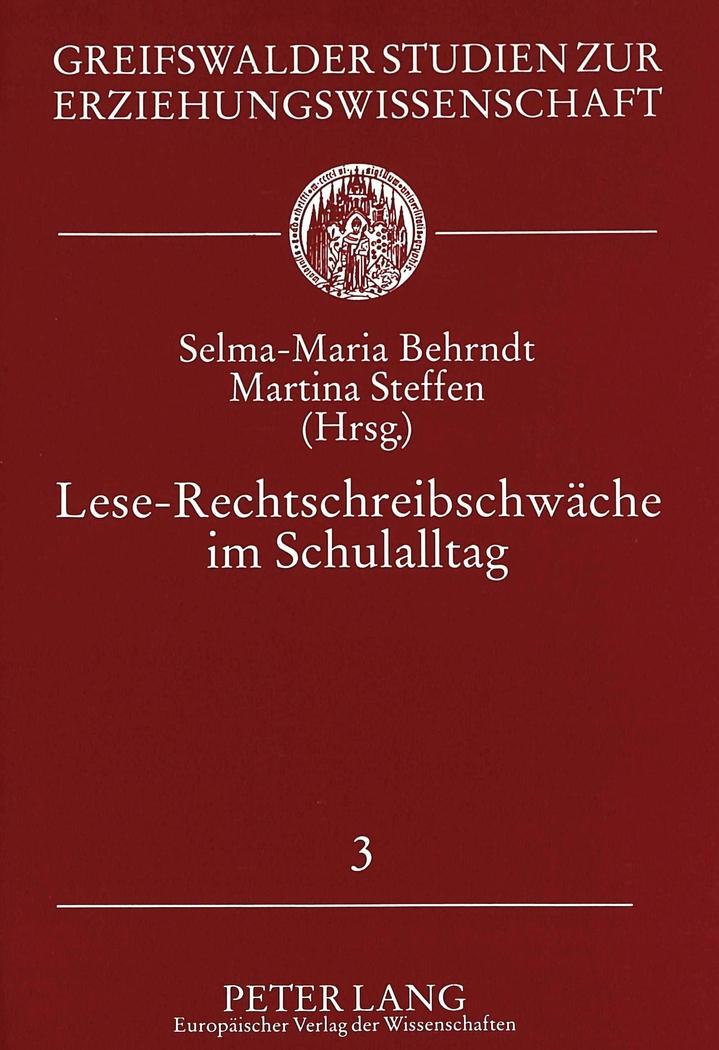 Lese-Rechtschreibschwaeche-im-Schulalltag-Selma-Maria-Behrndt