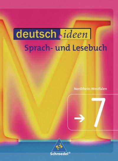 deutsch-ideen-si-ausgabe-nordrhein-westfalen-schulerband-7