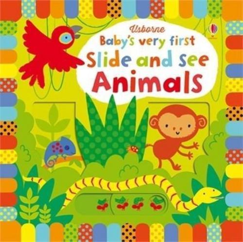 Baby-039-s-Very-First-Slide-and-See-Animals-Fiona-Watt