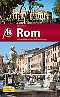 Rom MM-City: Reiseführer mit vielen praktisch ...