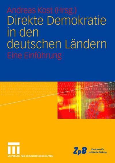 direkte-demokratie-in-den-deutschen-landern-eine-einfuhrung