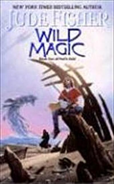 wild-magic-book-two-of-fool-s-gold