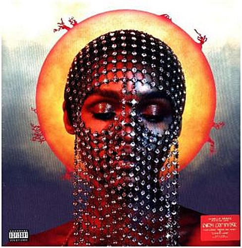 Dirty-Coputer-2-Schallplatten-Janelle-Monae