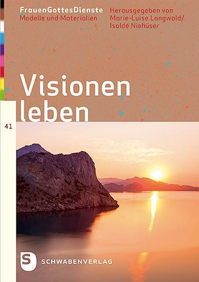 visionen-leben-frauengottesdienste