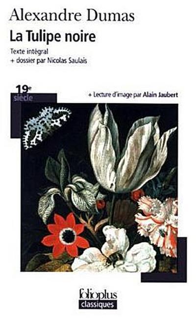 tulipe-noire-folio-plus-classique-