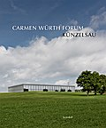 Carmen Würth Forum Künzelsau