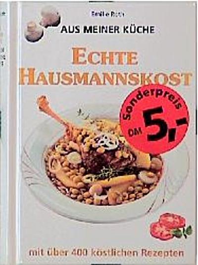 emilie-roth-aus-meiner-kuche-echte-hausmannskost