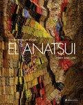 El Anatsui: Art & Life