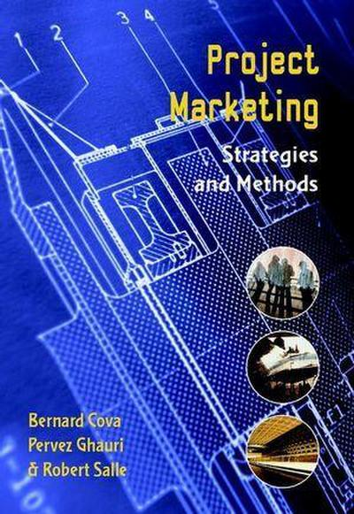 project-marketing-beyond-competitive-bidding-business-