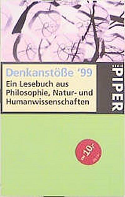 denkansto-e-99-ein-lesebuch-aus-philosophie-natur-und-humanwissenschaften-