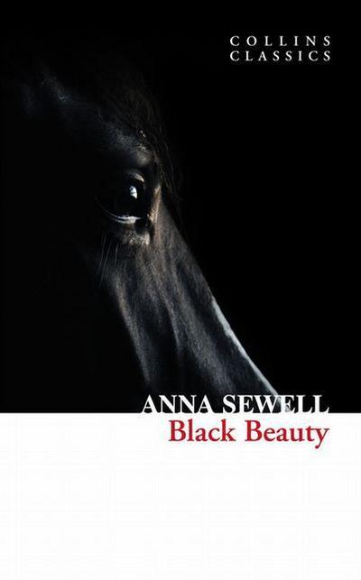 black-beauty-collins-classics-