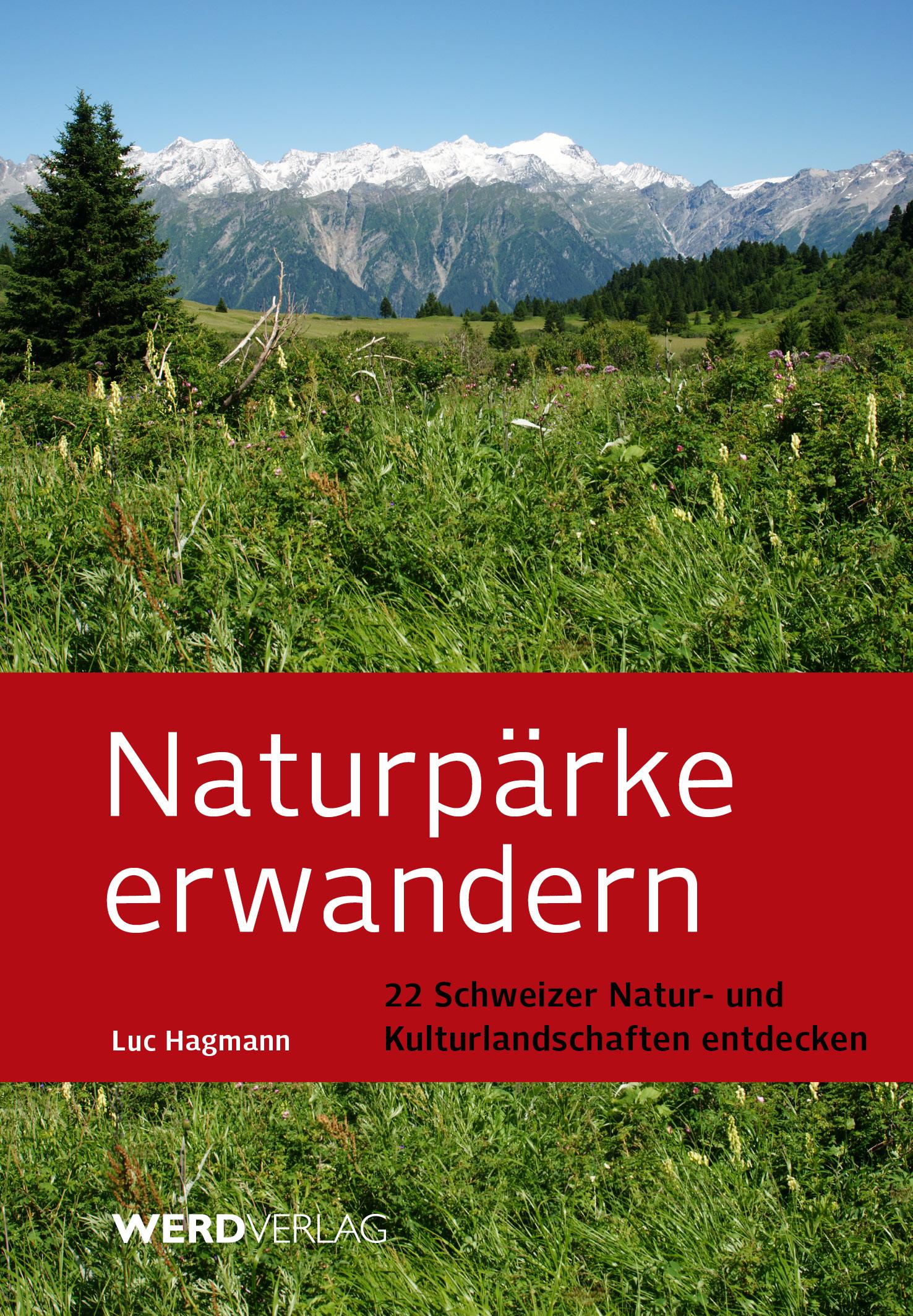 Naturpaerke-erwandern-Luc-Hagmann