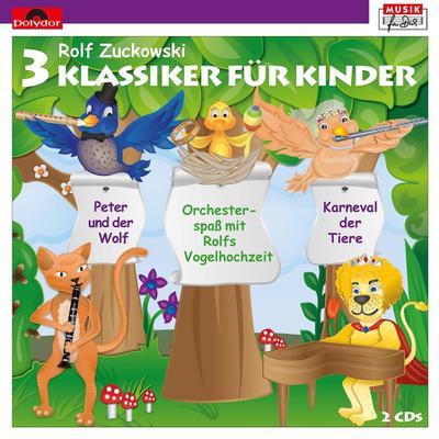 3-klassiker-fur-kinder