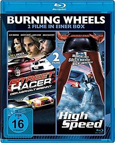 burning-wheels-street-racer-high-speed-inkl-2d-version-3d-blu-ray-special-edition-