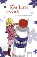 Die Liebe und ich   ; Deutsch; , zahlr. Ill. -
