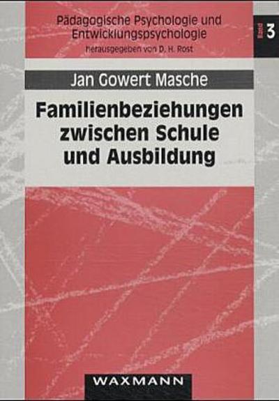 familienbeziehungen-zwischen-schule-und-ausbildung