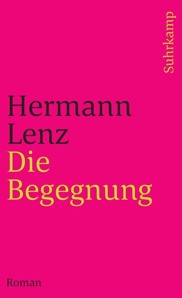 Die-Begegnung-Hermann-Lenz