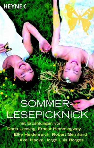 sommer-lesepicknick-erzahlungen