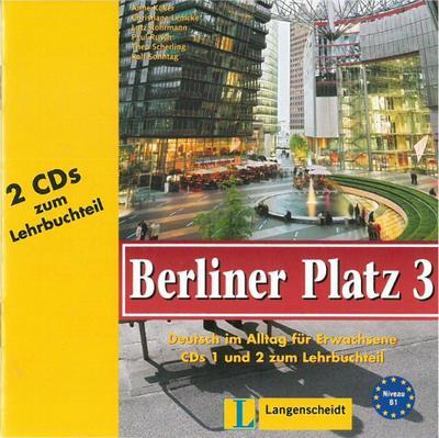 berliner-platz-3-deutsch-im-alltag-fur-erwachsene-2-audio-cds-zum-lehrbuch