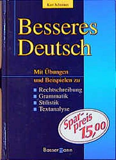 besseres-deutsch-neue-rechtschreibung