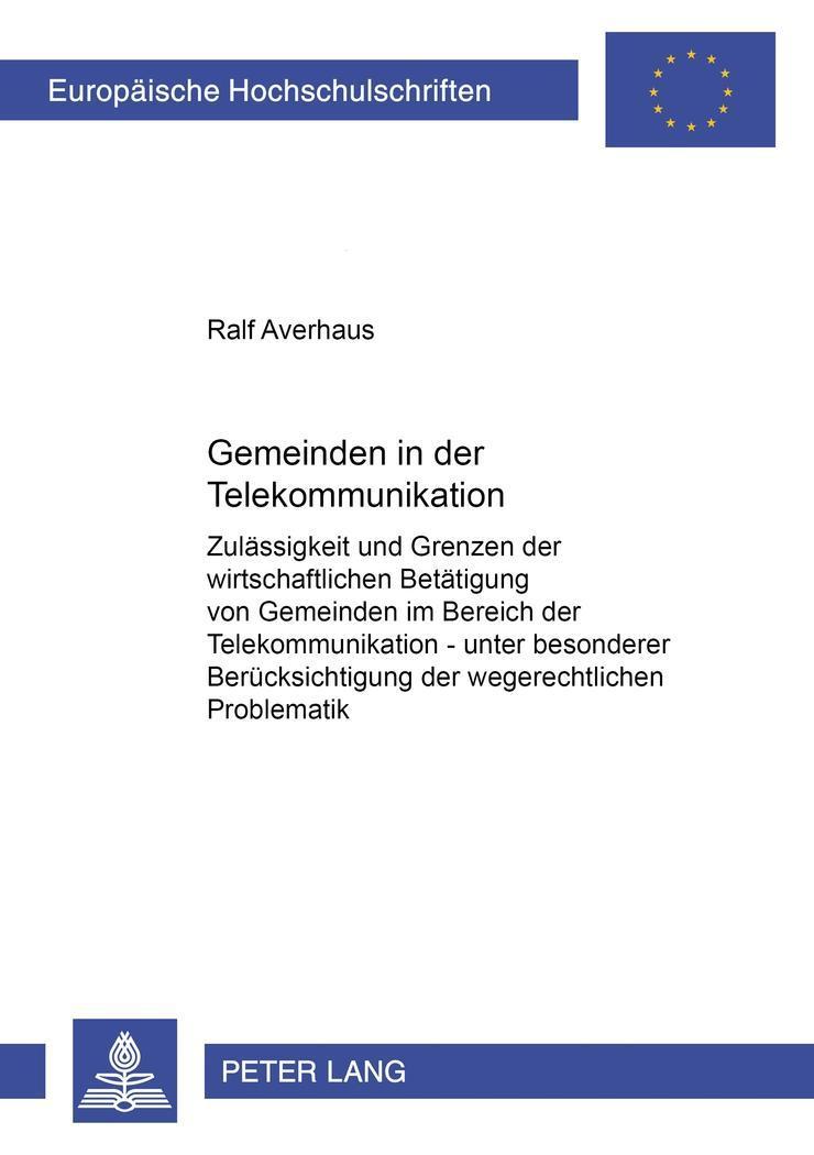 Gemeinden-in-der-Telekommunikation-Ralf-Averhaus