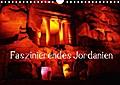 9783665915179 - Karsten-Thilo Raab: Faszinierendes Jordanien (Wandkalender 2018 DIN A4 quer) - Ein bebilderter Streifzug durch Jordanien (Monatskalender, 14 Seiten ) - 书