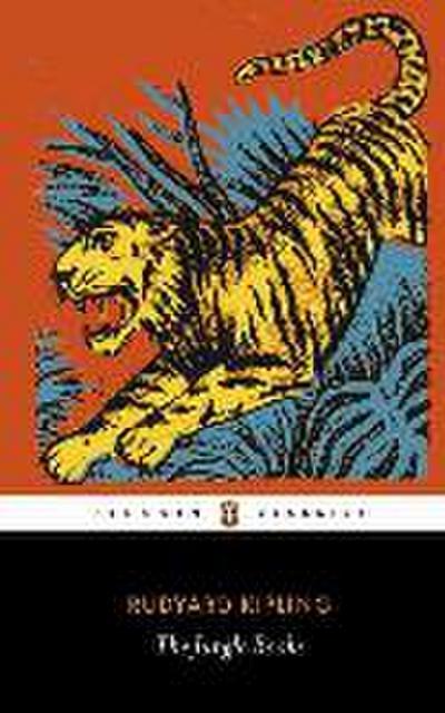 the-jungle-books-penguin-classics-