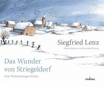 das-wunder-von-striegeldorf-eine-weihnachtsgeschichte