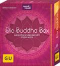Die Buddha-Box: Buddhistische Lebensweisheit  ...