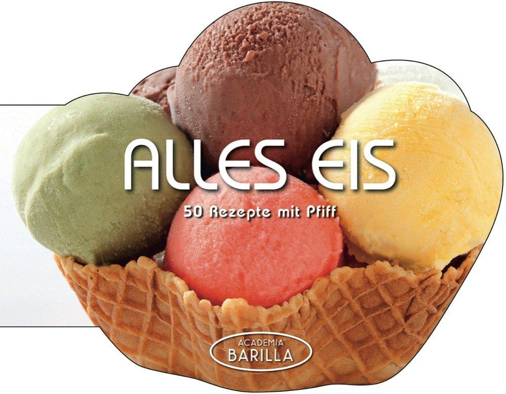Alles-Eis-Academia-Barilla