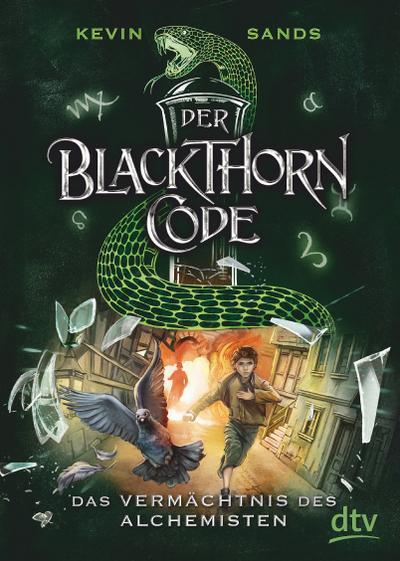 der-blackthorn-code-das-vermachtnis-des-alchemisten
