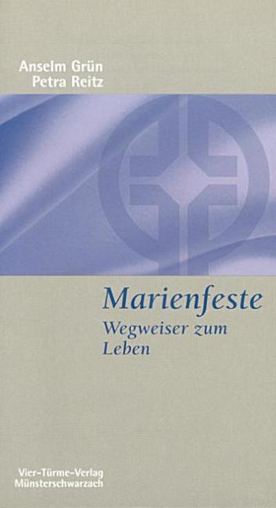 marienfeste-wegweiser-zum-leben-ein-evangelisch-katholischer-dialog-munsterschwarzacher-kleinschr