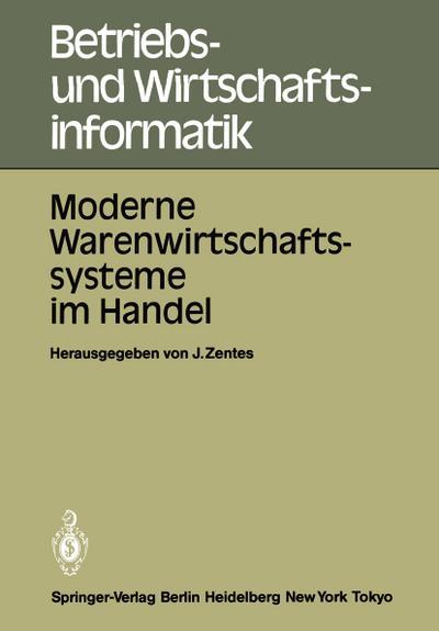 moderne-warenwirtschaftssysteme-im-handel-internationale-fachtagung-25-27-oktober-1984-ruschliko