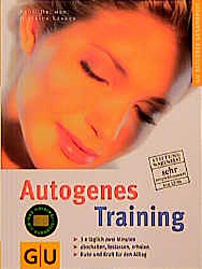 autogenes-training-gu-ratgeber-gesundheit