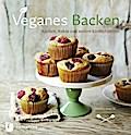 Veganes Backen