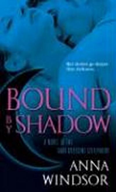 bound-by-shadow-a-novel-of-the-dark-crescent-sisterhood