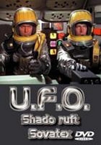 u-f-o-teil-6-shado-ruft-sovatex