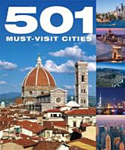 501-must-visit-cities