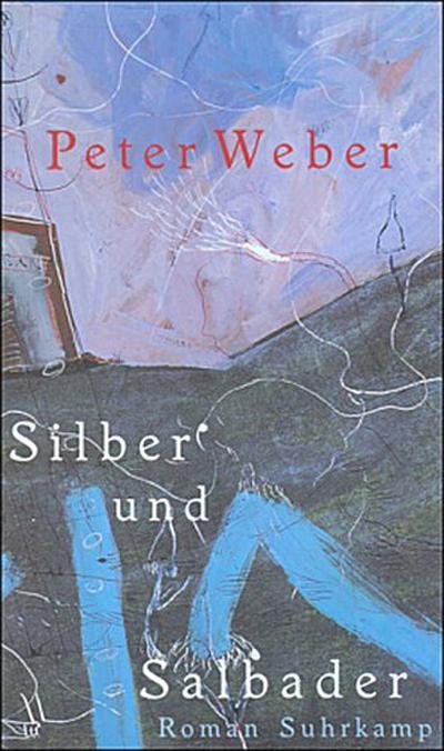 silber-und-salbader-roman
