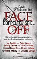 FaceOff - Doppeltes Spiel: Die weltbesten Spa ...